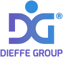 Dieffe Group